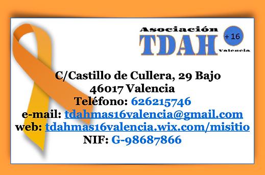 tarjeta de visita.png
