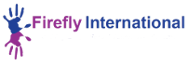Firefly-International-Official-Logo-no-s