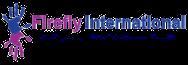 Firefly-International-Official-Logo-no-s