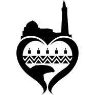 Logo Mini.jpg