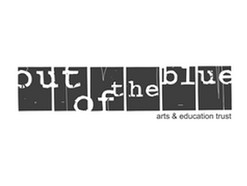 out of the drill blue hall.jpg