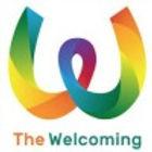 The Welcoming Logo.jpg