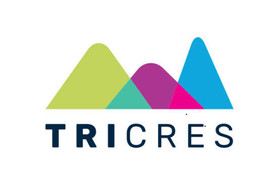 Tricres Logo.jpg