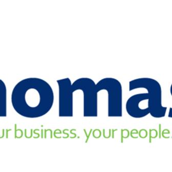 Thomas Certification - PPA & HJA (Virtual)  (1)