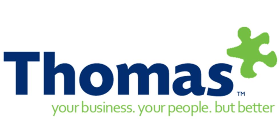 Thomas Certification - PPA & HJA (Virtual)