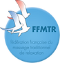 logo FFMTR HD transp.png