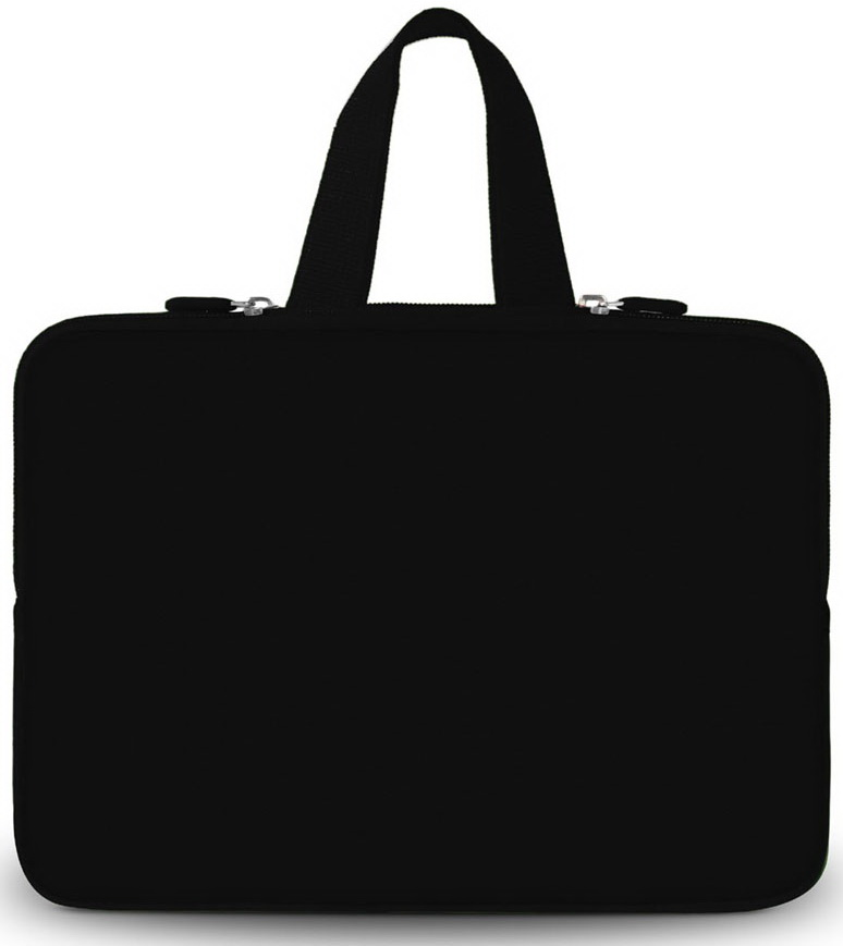 Waterproof-Handle-Carry-Sleeve-Case-Bag-Cover-for-7-034-7-9-034-8-034-Acer-Iconia-Tablet