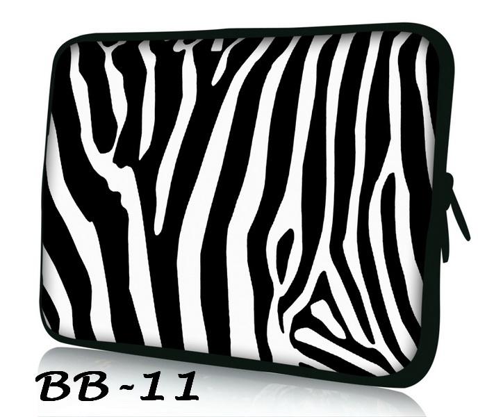 Tablet-PC-Netbook-Sleeve-Case-Bolsa-Cubierta-Petaca-Para-10-1-034-Motorola-XOOM-XOOM-2