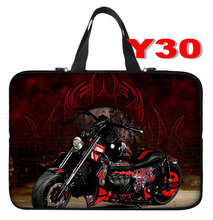 Case-Bag-Protector-Cover-Pouch-for-11-6-034-Acer-Aspire-E3-ES1-P3-R3-R11-S7-V3-V5