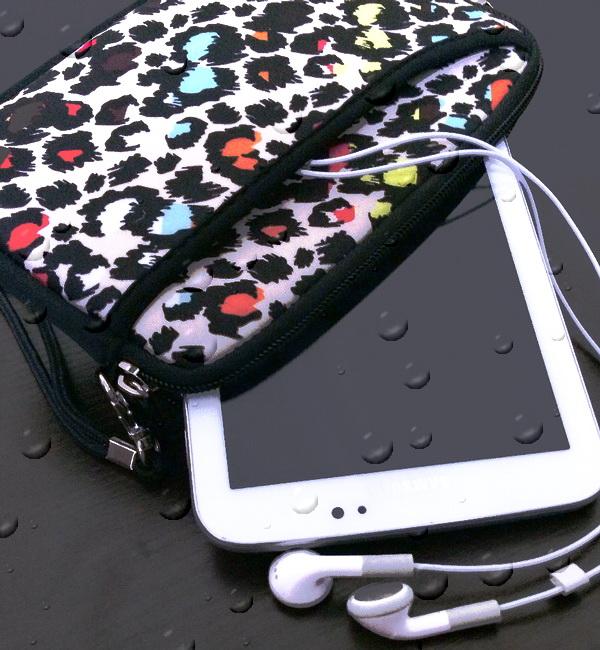 Shockproof-Strap-Case-Bag-Cover-For-Thermaltake-Portable-External-Hard-Drive
