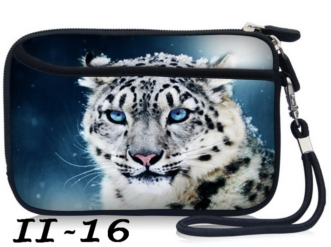 Waterproof-Case-Bag-Cover-Pouch-for-IMAX-Night-Vision-Dash-Cam-Vehicle-Recorder
