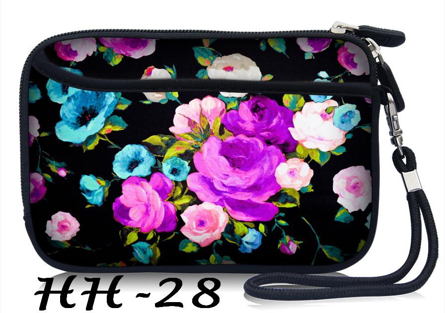 Camara-caso-bolsa-bolsa-para-HP-CB350-HP-Photosmart-A444-E327-E427-M22-M537-M627