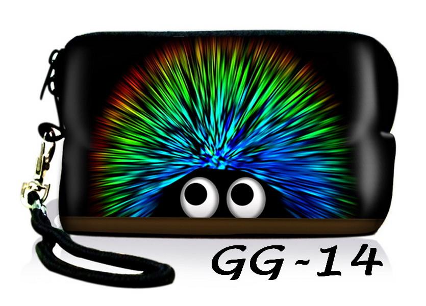 Camera-Carry-Case-Bag-Cover-Pouch-For-Ricoh-CX5-CX6-HZ15-Ricoh-GR-II-Ricoh-PX