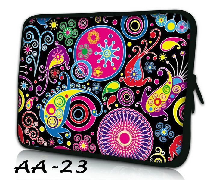 Sleeve-Case-Bag-Cover-for-Amazon-Kindle-Fire-7-Kindle-Fire-HD-7-034-Fire-HDX-7-034