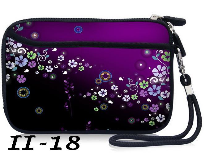 Waterproof-Case-Bag-Pouch-for-Blueskysea-2-7-034-FHD-G1W-B-Stealth-Vision-Car-Dash