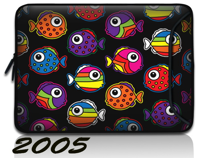 Shockproof-Pocket-Sleeve-Case-Bag-Pouch-for-7-034-8-034-8-9-034-Amazon-Kindle-Tablet-PC