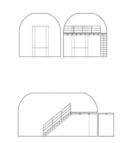 sezioni.jpg