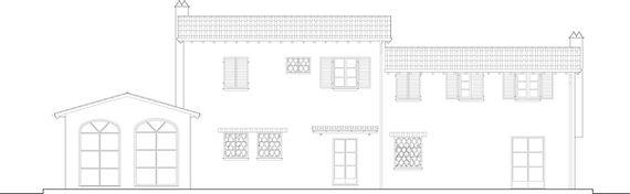 10 prospetto casa 1.jpg