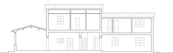9 sezione casa.jpg