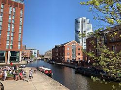 Granary Wharf.jpg