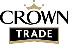 Crown Trade logo