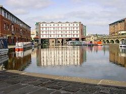 Sheffield Basin 2.jpg