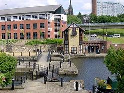 Sheffield Basin 3.jpg