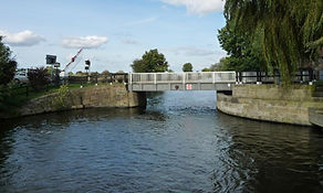 Bramwithe Swing Bridge.jpg