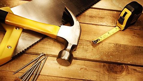 Wakefield Handyman