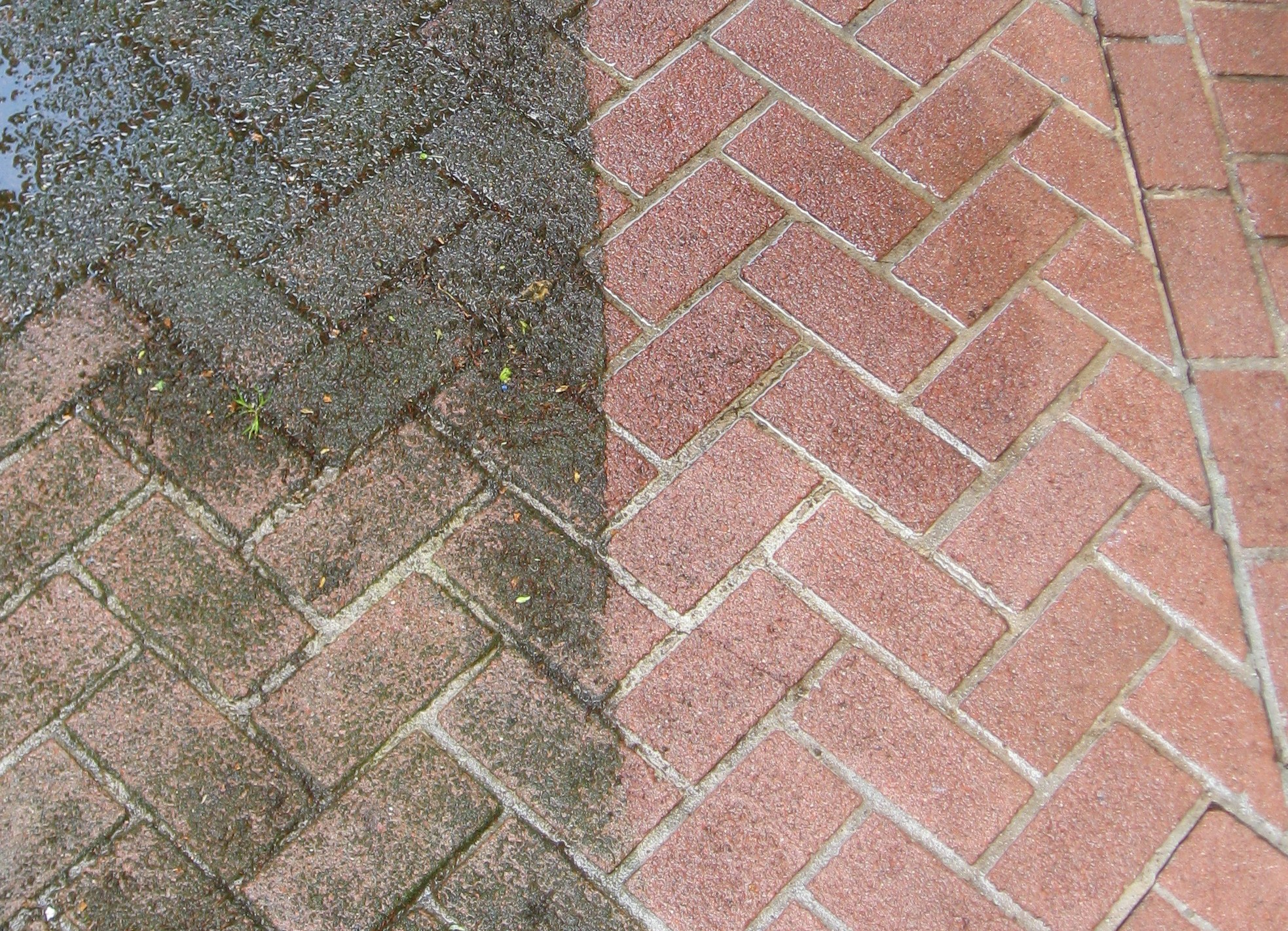 pressure_washing_block-paving