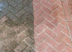 pressure_washing_block-paving