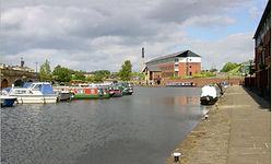 Sheffield Basin.jpg