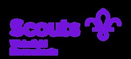 Wakefield Narrowboats Logo (Linear).png