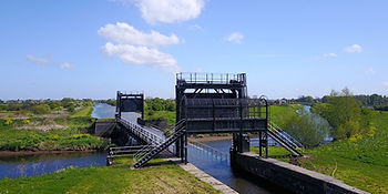Don Aqueduct.jpg