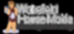 Wakefield House Maids Logo
