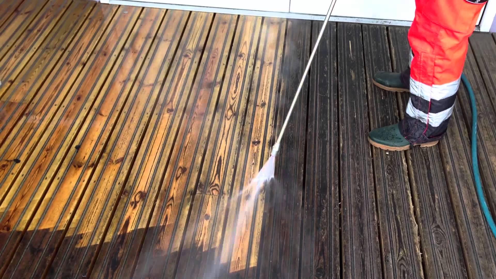 clean_deck
