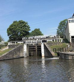 Bingley 3 Rise Locks.jpg