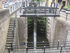 Tule Lane Lock.jpg