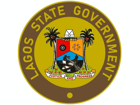 LAGOS RECEIVES FIRST CONSIGNMENT OF COVID-19 VACCINES