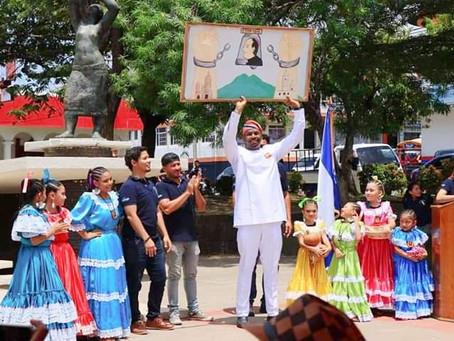El Salvador--Embracing Our African Heritage 2