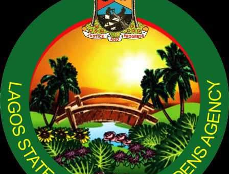 LASG Reopens Two Recreational Parks