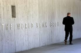 Pandemic May Cause Africa's 1st Recession In 25 Years – World Bank