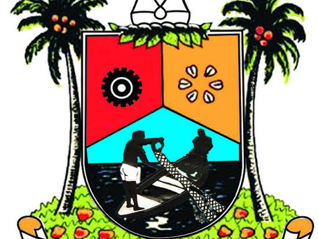 COVID-19: LASG Constitutes Monitoring Committee For Worship Centres