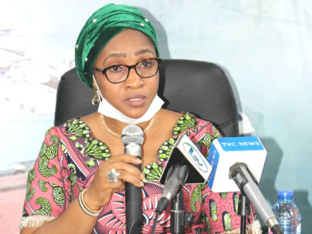 Lagos Ministry Designs Eligibility Form For N1BN Tourism Fund Applicants