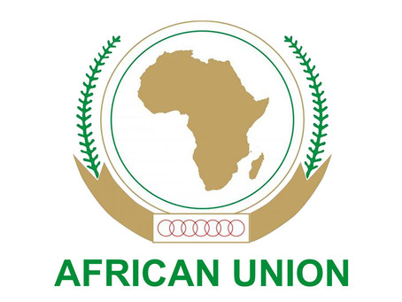 African Union Discusses Coronavirus 'herbal remedy' With Madagascar