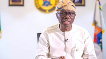 Gov. Sanwo-Olu: Those Behind Lekki Shootings Will Account For Their Action