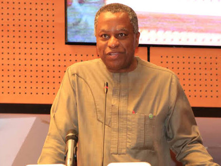 COVID-19: Why we will not evacuate Nigerians abroad – FG