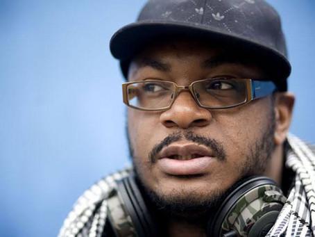Nigerian-British Rapper Dies From Coronavirus Complications