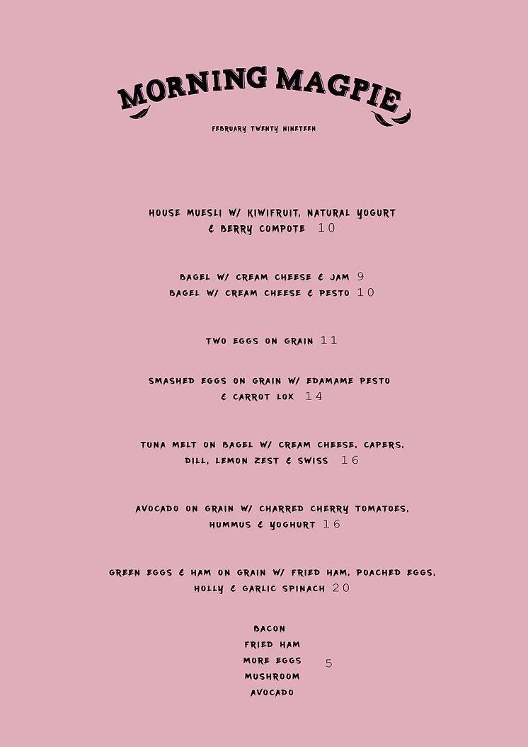 magpiemenu-09.02.2019psd pink.jpg