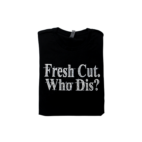 Fresh Cut T-Shirt